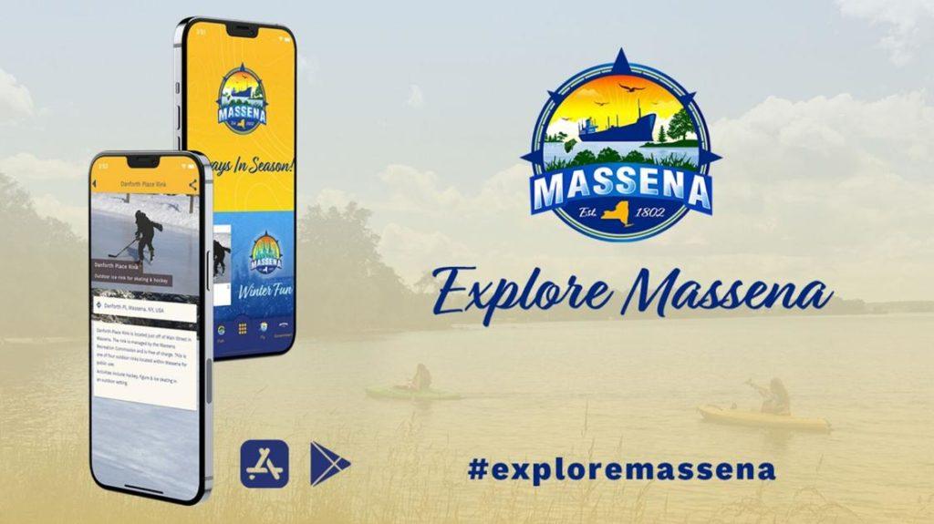 'explore-massena'-app-now-available-|-government-|-nny360.com-–-nny360