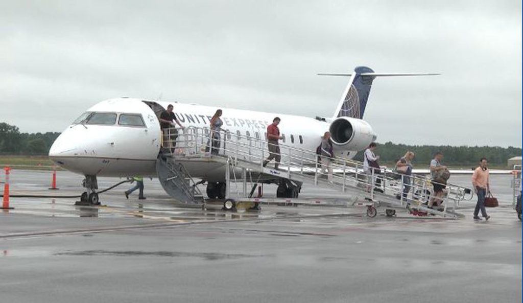 area-airports-getting-millions-of-dollars-–-wwny