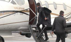 boutique-air-has-adds-massena-to-baltimore-flight-–-wwny