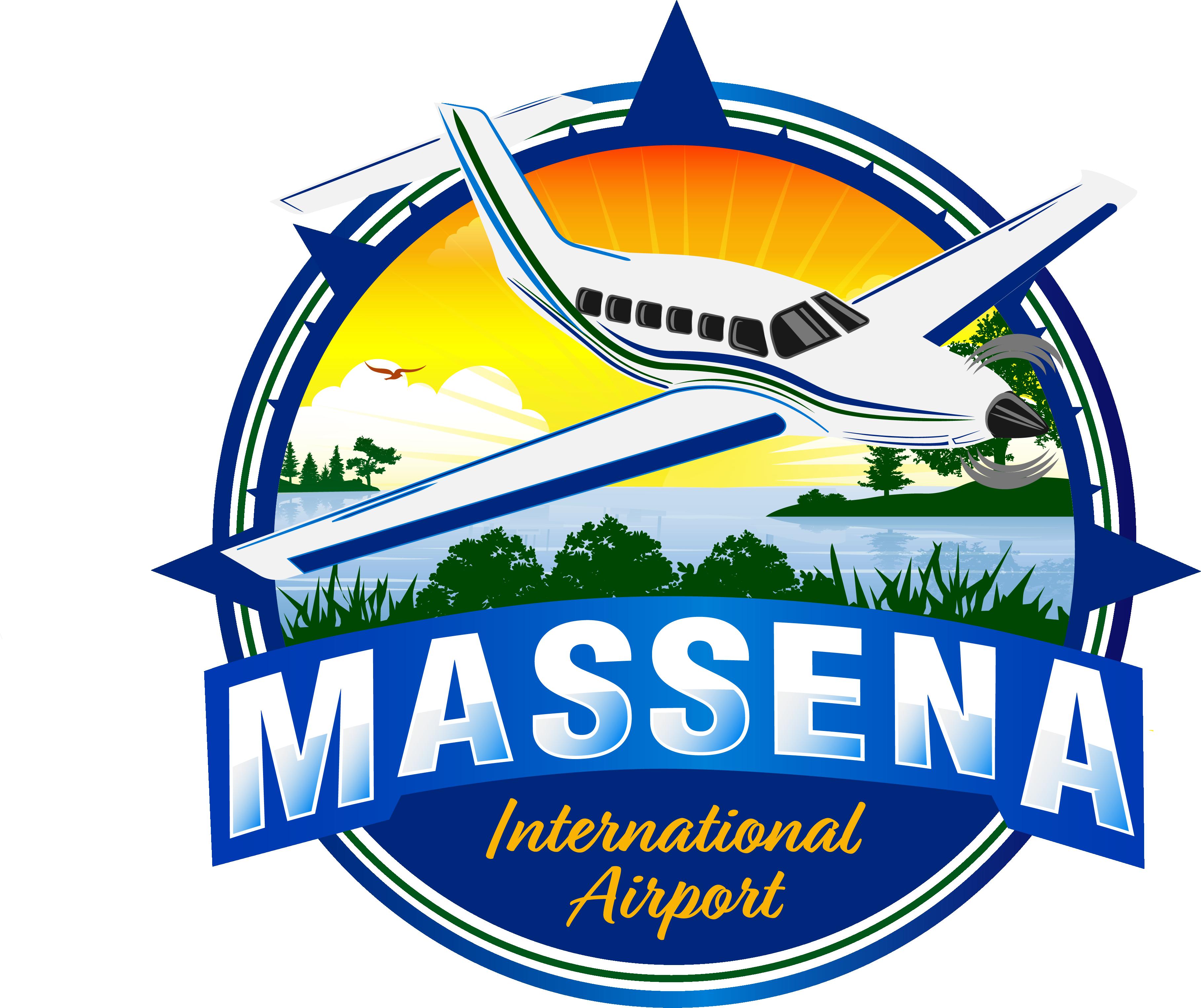 Fly Massena